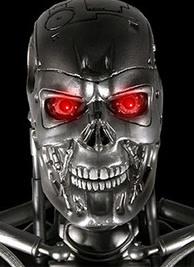uberrobot