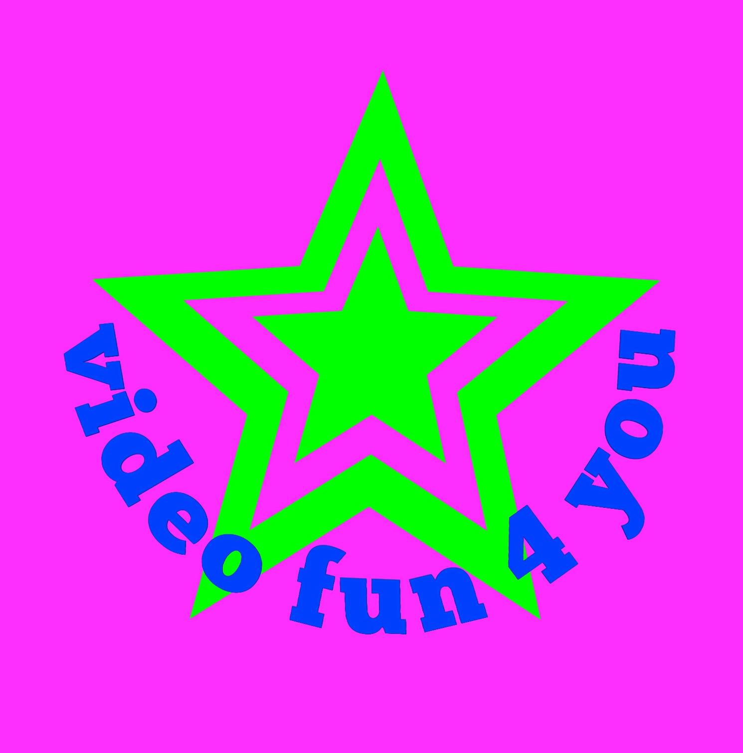 videofun4you