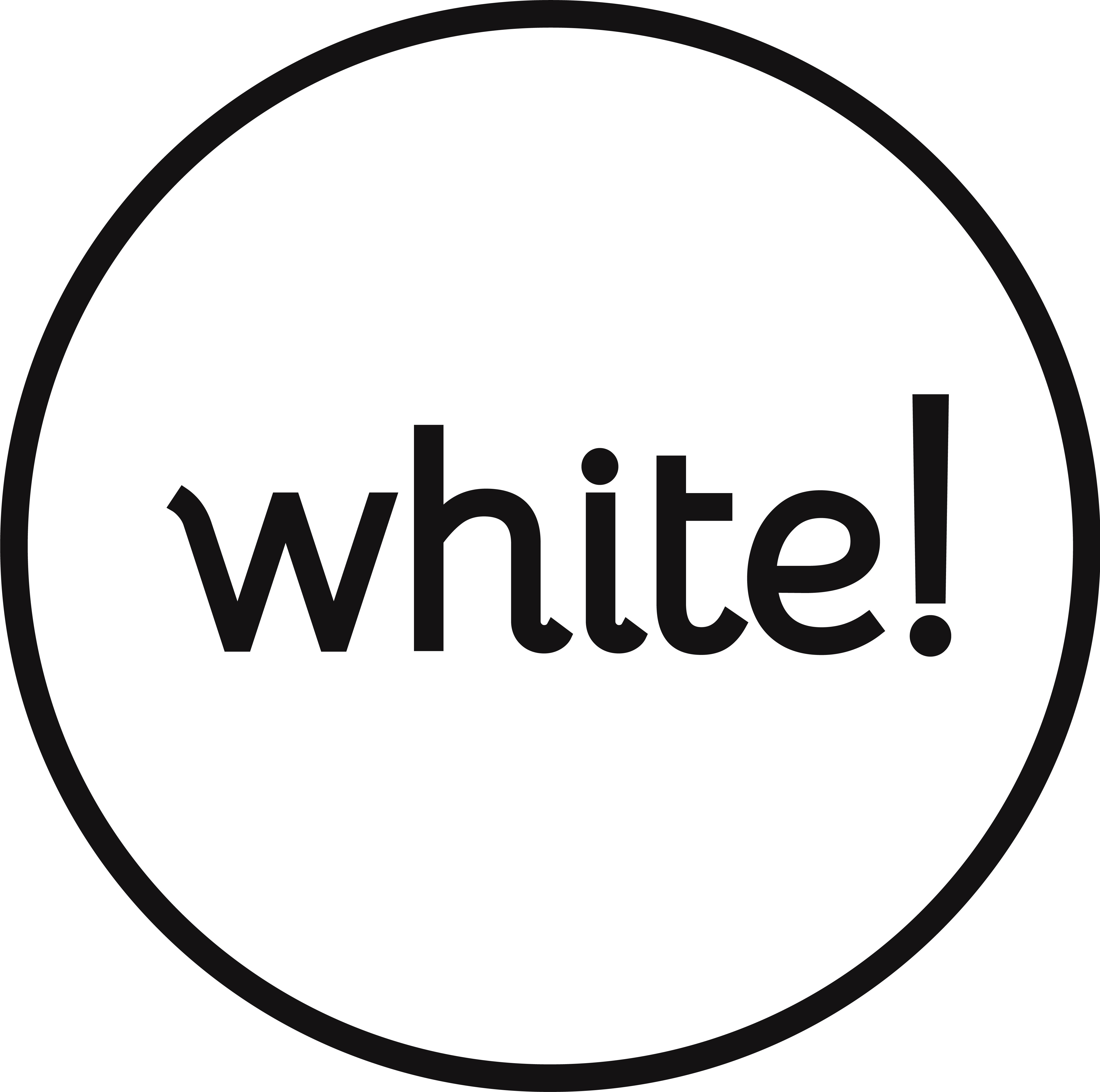 white_yt