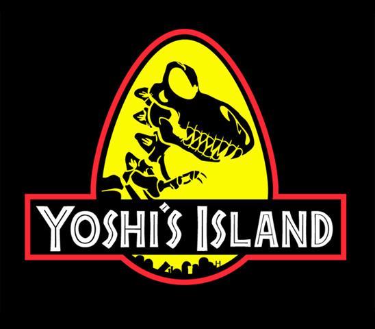 yoshi891