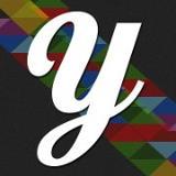 yourdailymedia