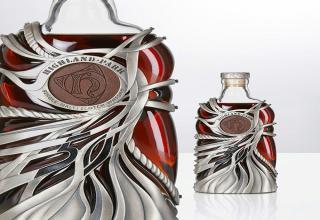 awesome liquor bottle designs