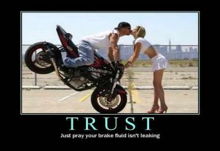 Motorcycle Motivational posters