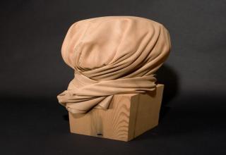 Amazing Wood Sculptures