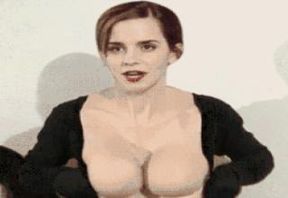 A mashup of funny and WTF gifs for your entertainment.