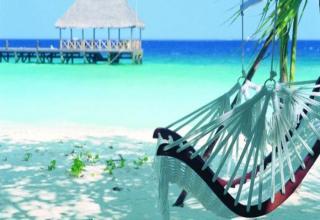 Amazing Boat Hotel in Cocoa Island, MaldivesRead more at http:acidcow.compics50974-boat-hotel-18-pics.html1ICMGP85eZc2HbDJ.99