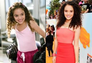 Child Stars: Then and Now - Gallery | eBaum's World