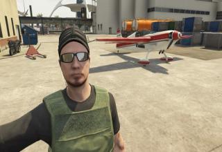 enjoy my latest gta5 pictures!!