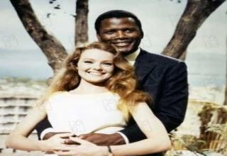 Your Fact interracial marriage think