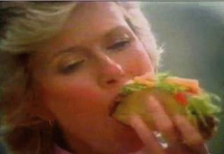 Funny infomercial gifs that will make your day.