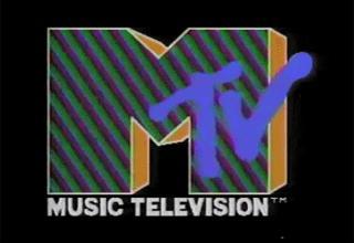 80s Music Video Gifs - Gallery | eBaum's World