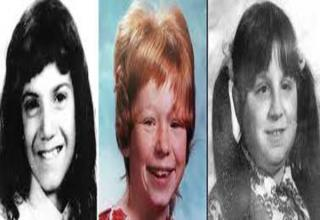 Here are 10 horrifying, unsolved serial murders. theres no way ill be sleeping tonight.