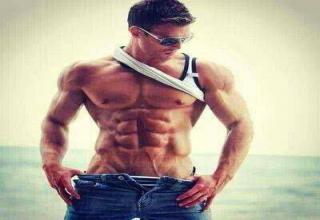GYM Galleryphotos  LIKECOMMENTSHARE