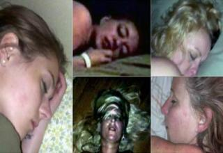 Florida police department has decided to release images of sleeping women who may have been the victims of rape.