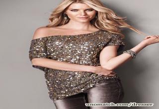 Fashion Purses Bags Makeup Jewelry Nails Shades Hair Products  LauraMeadows xlkm53w MinaSofia minasofia LaChanel