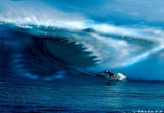 Surfing & Bmx Gifs