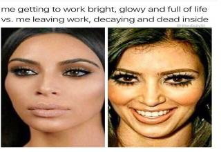 Start the weekend with a smile on your face with these funny AF memes, gathered from the internet