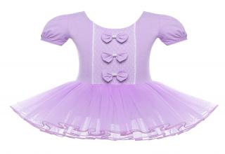 http://www.iefiel.com/lavender-girls-dance-clothes-2449.html