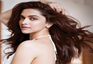 Take a look at the 16 sexiest Asian Women:-