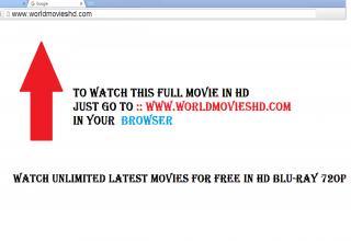Dragon Ball Super: Broly Online Hd Dvd ScR Torrent# - Gallery