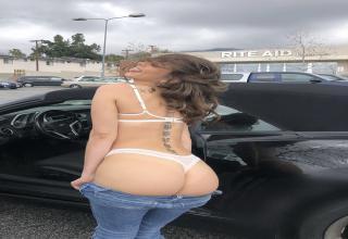 Sexy Riley Reid