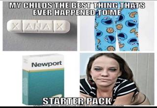 a list of funny starter pack memes  | my son is my world starter pack - My Childs The Best Thing Thats Ever Happened To Me Newport Starter Pack Road Meme Generatories Top