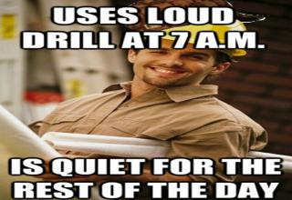 Here is a list of 27 dank funny memes to relax, relate, and enjoy to! They will make you laugh!