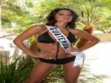 Bikini contest... u be the judge.