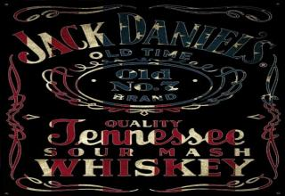 cool, sexy, and funny pics of Jack Daniel's