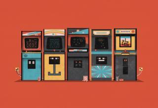 Best Game Emulators - Gallery | eBaum's World