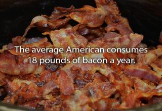 is there nothing bacon can't do?