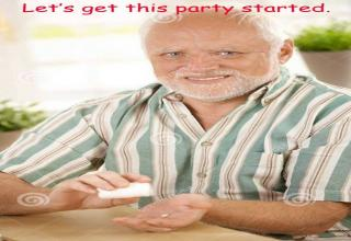 34 Best Harold The Creepy Stock Image Guy Memes Gallery Ebaums