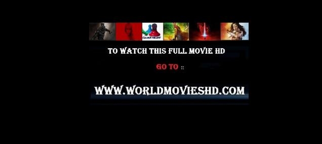 meet the spartans full movie free download mp4