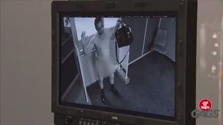 asian-girl-naked-security-camera-interracial-rough-geish