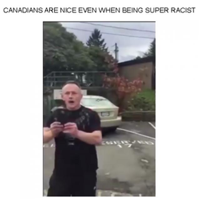 Flipboard: Nice Anti-Racism Campaigns, F1. Now Drop Baku ...   Racism Signs Nice