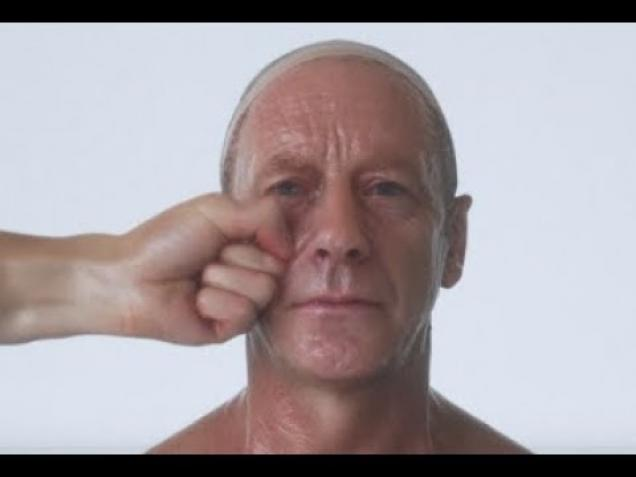 Daily Dose Of Internet - Punched In The Face. - Wow Video ...