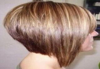 14 Hairdos That Scream Let Me Speak To Your Manager Funny