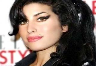 amy winehouse pics and gifs