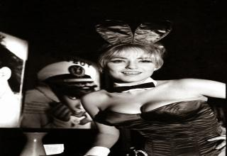 The Playboy Club in New York opened on Dec. 8, 1963. By the end of the decade, feminism was growing and the club one of 22 around the country was deemed degrading to women. The last Playboy Club closed its doors in 1982