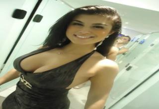 Naked Dressing Room Cameras Nude Girls HD