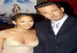 There is a short shelf life for Hollywood Celeb couples...
