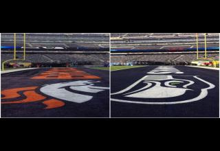 Sea Hawks or Broncos? Leave a comment below!