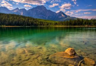 HD Wallpapers that will make you want to travel and see the beauty of this world!