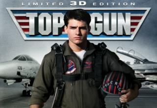 Lets see how many of these 27 Top Gun facts you already knew!