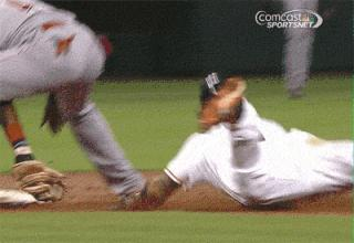 Your daily dose of random gifs
