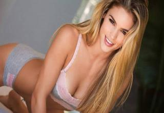 Hottest Porn Stars You Need To Check Out Now...