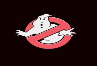 Awesome blog about fake logos from films! Which ones can you guess without looking? See the rest at www.fauxgo.com