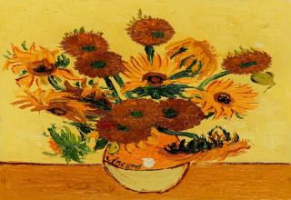 From Vincent van Gogh to Pablo Picasso, These are some of the most expensive paintings of all time...
