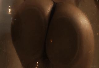 Sexy..