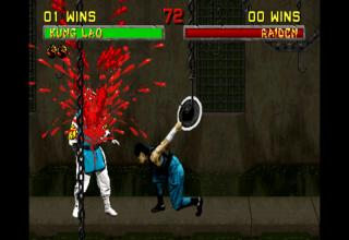 16 of the best - I mean - most controversial video games ever released.
